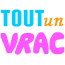 Photo de ToutUnVrac