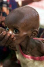 ...Si tous les gens serait humains...la pauvreté ne serait pas là...