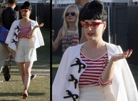 Look Festival Coachella