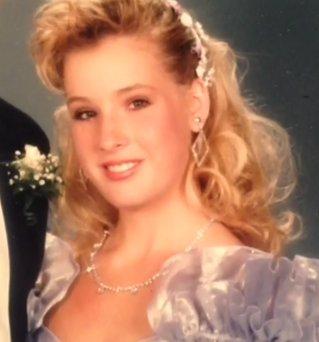 Heather Renée Sweet