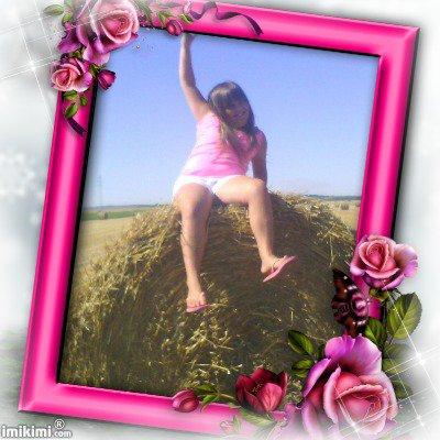 ************Ma princesse que j aime de tout mon coeur*************