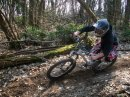 Photo de downhill-riders-56