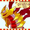 giratina98