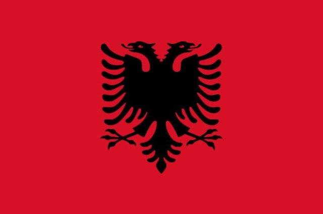 Blog de Titemiss-Albash