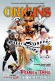 Photo de Origins-dancers