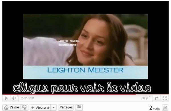 30.04.2011 -  La Bande Annonce de Monte Carlo est enfin disponible sur nos écrans  .  Vos avis ?