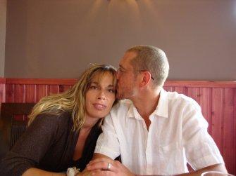 maman papa love love