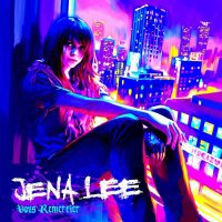 Jena Lee ma chanteuse préféré