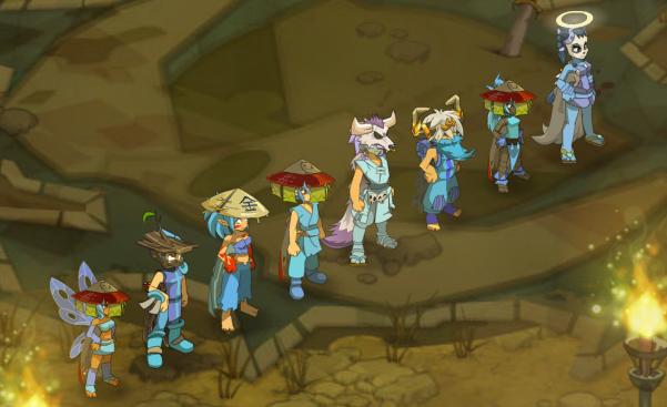 Miasma-team