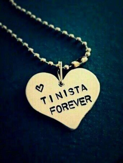 Remixez si vous des Tinistas on voir les vrais Tinistas!!!#vivi#cancan