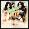 Gomez-SellyMarie