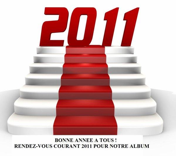 BoNnE AnNéE 2011 A ToUteS LeS sWiJa-GiRl eT tOuS lEs SwiJa-MaN !!!!!!!!!!!!