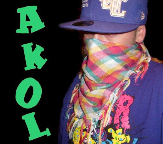 AkoL ProductiON