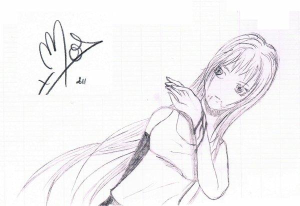 †___Kami___†