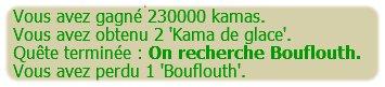 Bouflouth =P