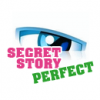 SecretStory-Perfect