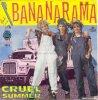 Bananarama / Cruel summer