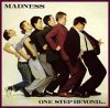 MADNESS / Madness / One step beyond  (1979)