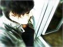 Photo de x-l-0-v-3-x3