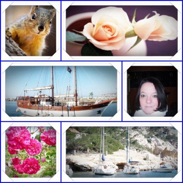 Joyeux Anniversaire pour Petite Cath du blog quedubonheur 270470