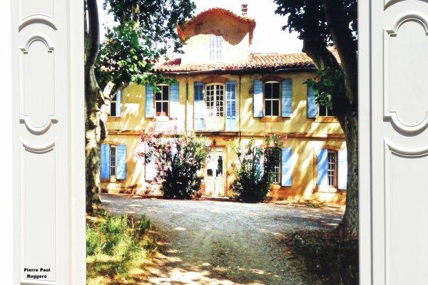 Village des marques à Miramas 13