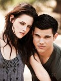 Photo de twilight-4-ever-xx