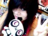 Moi †♥