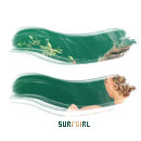 Photo de SurfGirl