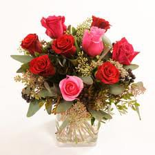 La livraison de fleur, une technique idéale pour se faire plaisir