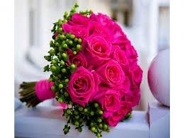 A quelle occasion offrir des fleurs à quelqu'un