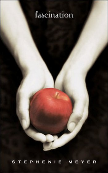 Twilight de Stephenie Meyer
