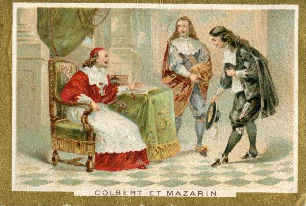 extrait du diable rouge, pièce de théâtre écrite par Antoine Rault