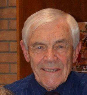 Hommage à Jean WOROCK