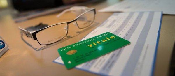 Complémentaires santé: le remboursement des lunettes encadré