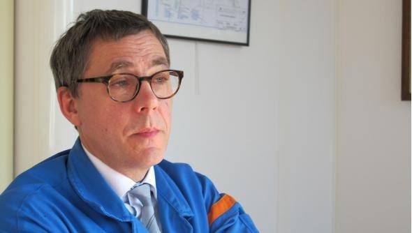 Douvrin: les recettes de la Française de Mécanique pour faire baisser ses coûts