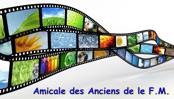 ANCIENNES PHOTOS, DIAPO, DOCUMENTS et VIDÉOS DE NOUS