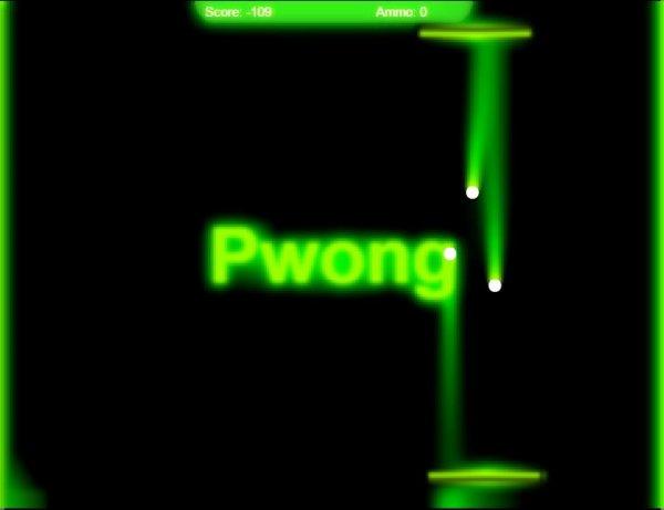 Pwong