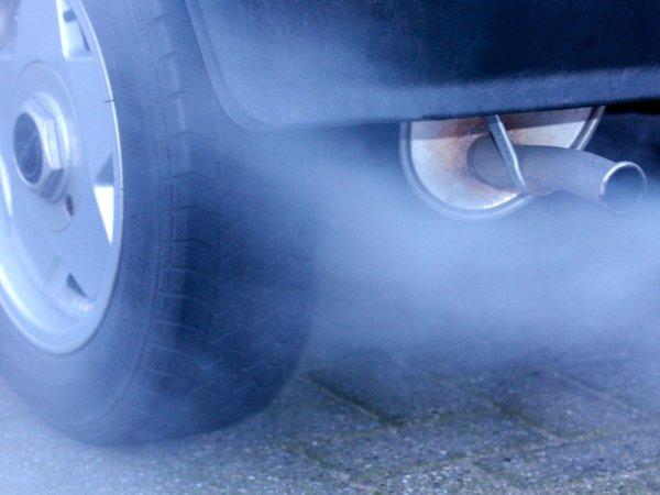 Que tu aies une voiture « Diesel » ou non, lis ceci