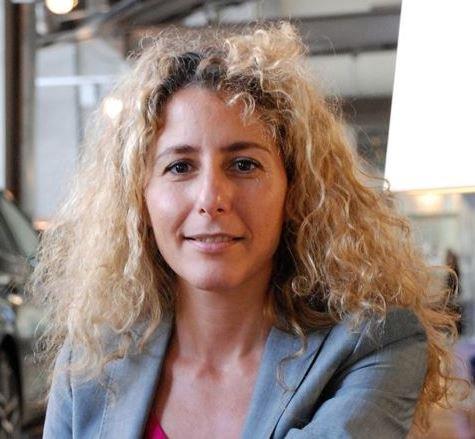 Communiqué de presse PSA au sujet de Brigitte COURTEHOUX