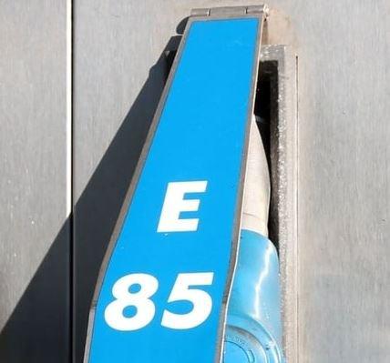 ethanol e85 quel est ce carburant comment monter un kit bio 233 thanol anciens fm