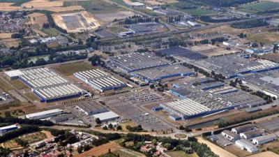 Dans le sillage de la future usine de batteries à Billy-Berclau, quels bénéfices attendus ?