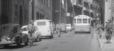 5 juillet 1962 : massacre d'Oran