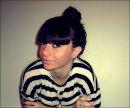 Photo de x--ii-lov3-You--x