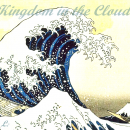 Photo de Kingdom-In-The-Cloud