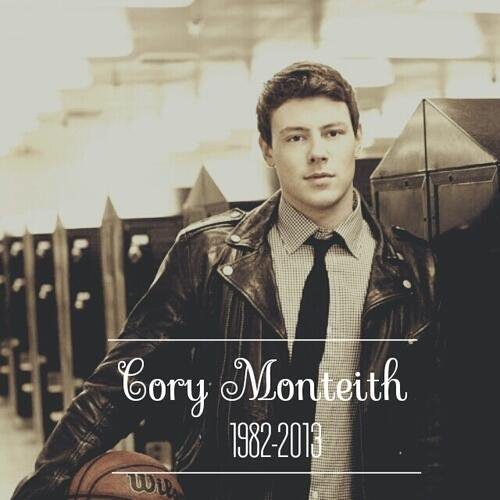 An Angel has passed away ♥