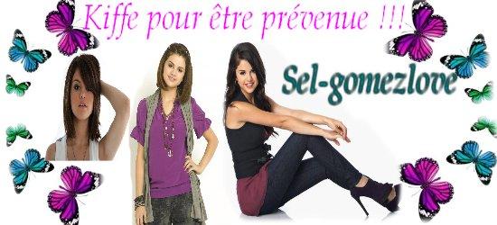 Selena a posté une photo d'elle et sa mère