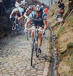 le Tour des Flandres