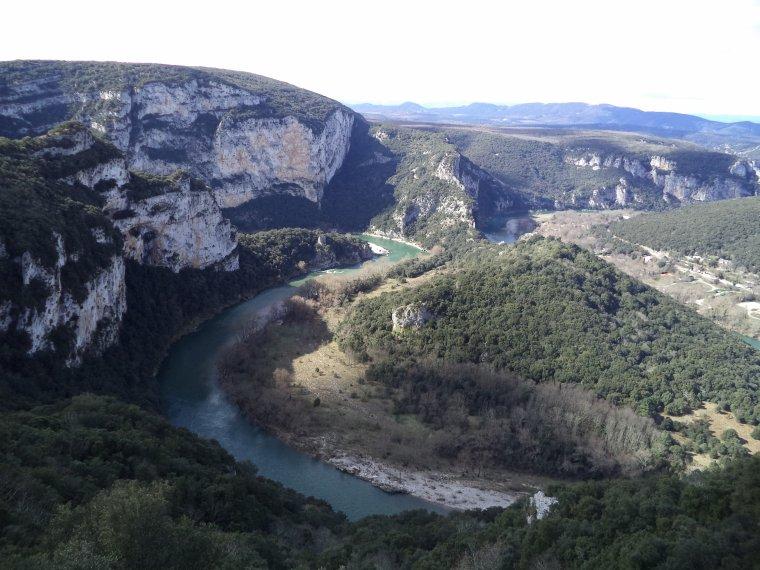 Photos Classic Sud-Ardèche (2)