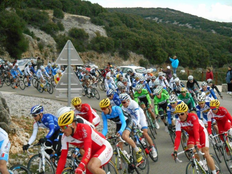 Photos Classic Sud-Ardèche (3)