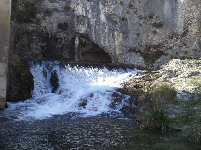 Photos Classic Sud-Ardèche (4)